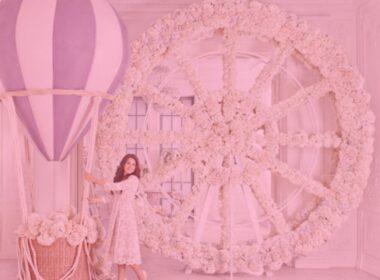 Идеи проведения свадеб: какие бывают стили и как выбрать подходящий